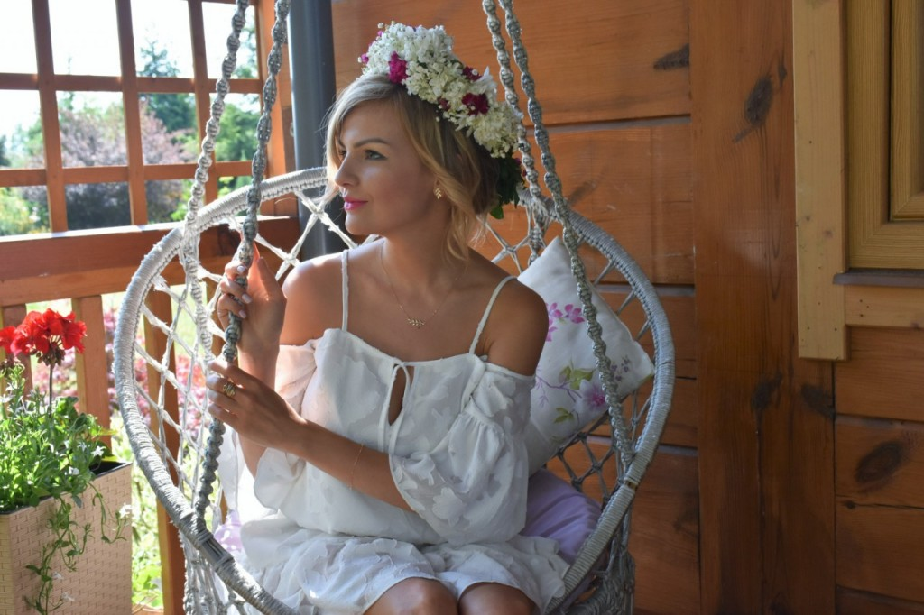 styl rustykalny boho slub wedding 3