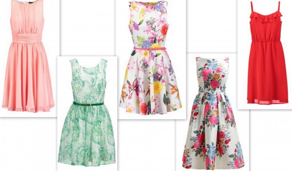 sukienki na wesele333