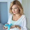 blue nature naturalne kosmetyki18