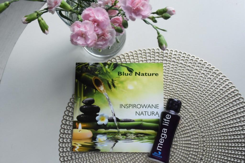 blue nature naturalne kosmetyki20