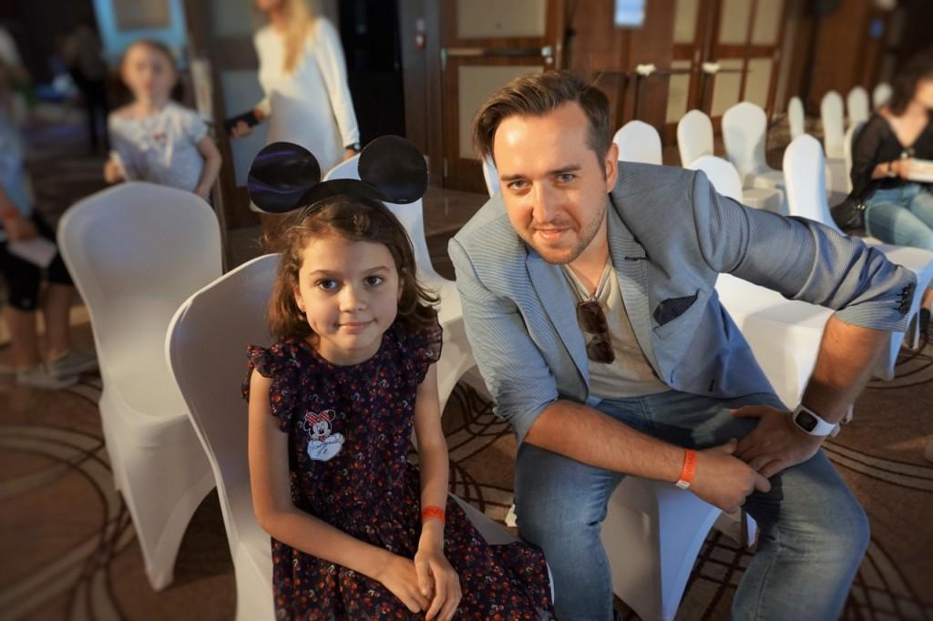 dzień dziecka z Apart blog pary blog małżeński rodzina fashionable Ania i Jakub Zając16