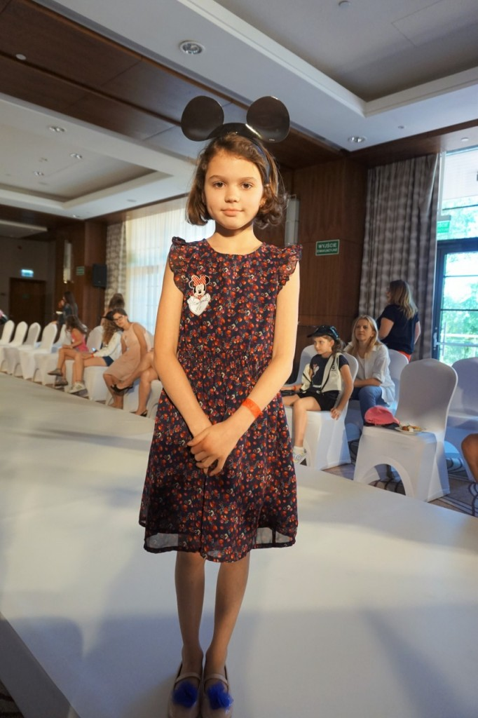 dzień dziecka z Apart blog pary blog małżeński rodzina fashionable Ania i Jakub Zając18