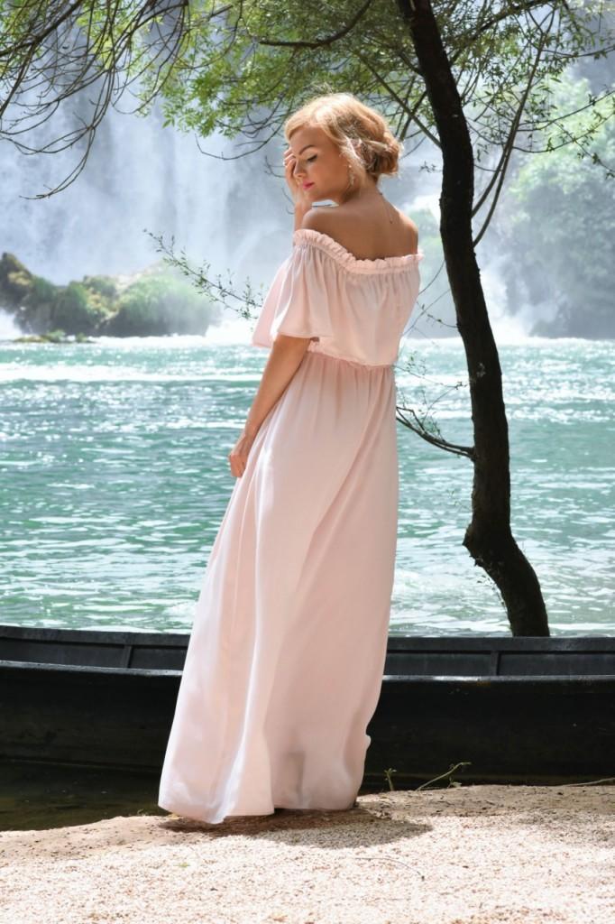 romantyczny motyw przewodni wesela i ślubu biżuteria ślubna W.KRUK13