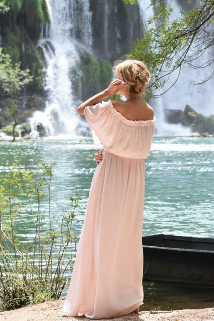 romantyczny motyw przewodni wesela i ślubu biżuteria ślubna W.KRUK19