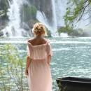 romantyczny motyw przewodni wesela i ślubu biżuteria ślubna W.KRUK30