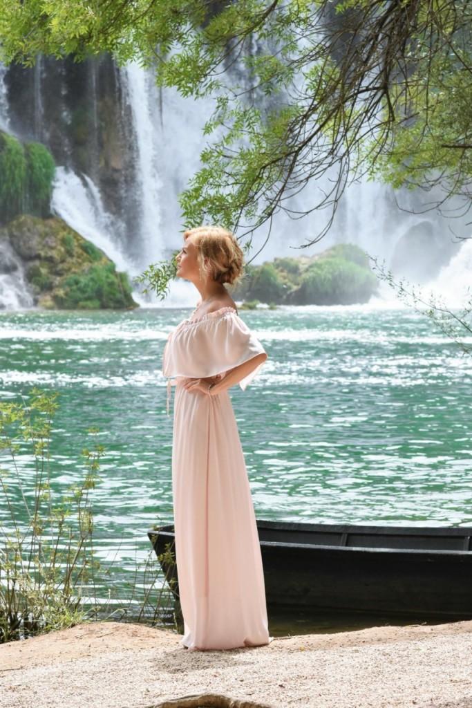 romantyczny motyw przewodni wesela i ślubu biżuteria ślubna W.KRUK37
