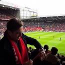 stadion manchester bilety na mecz10