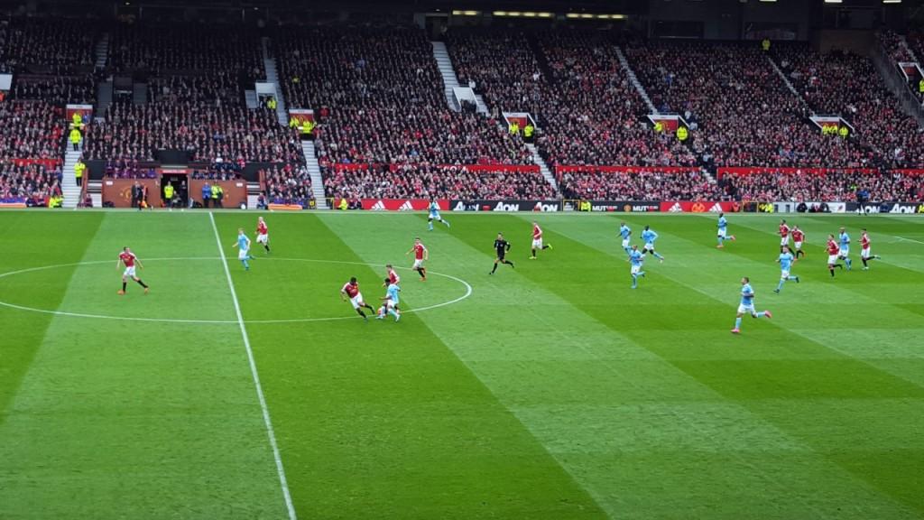 stadion manchester bilety na mecz11