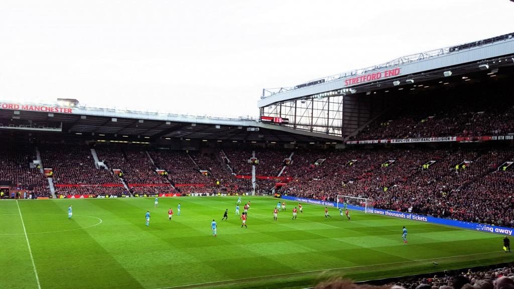 stadion manchester bilety na mecz12