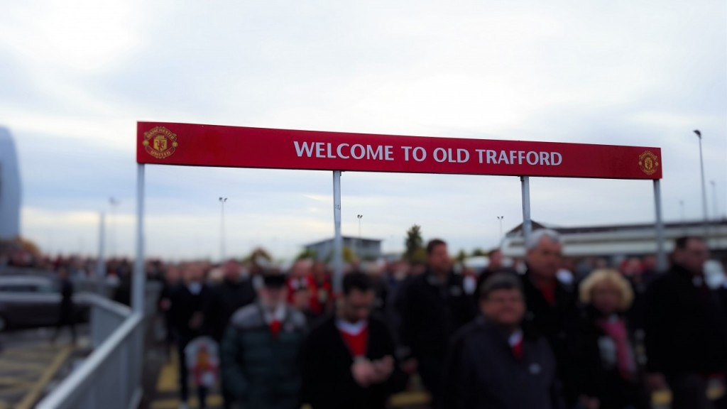stadion manchester bilety na mecz14