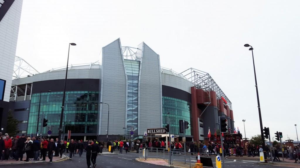 stadion manchester2