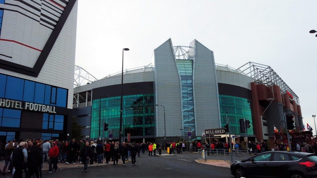 stadion manchester3