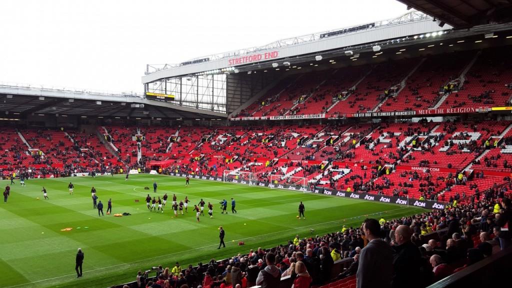 stadion manchester7