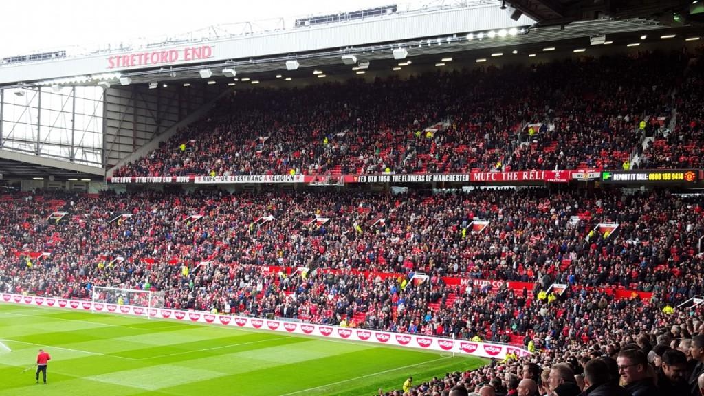 stadion manchester8