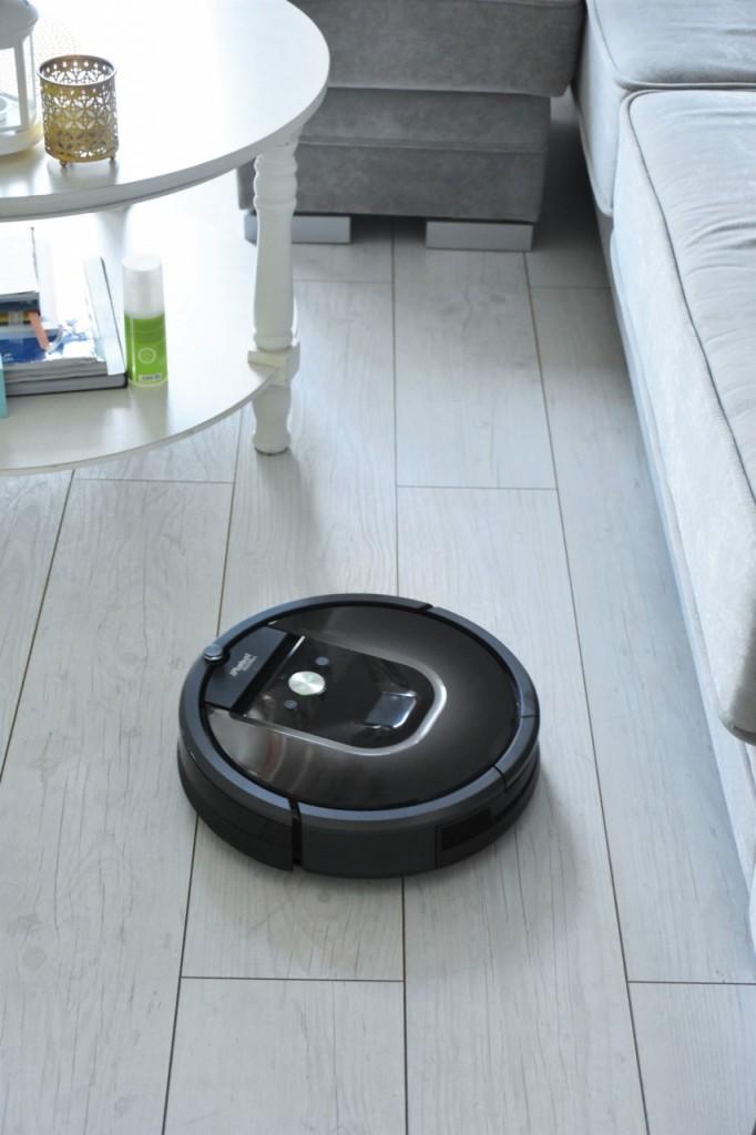 test i robot roomba robot sprzatający jak urządzic mieszkanie32