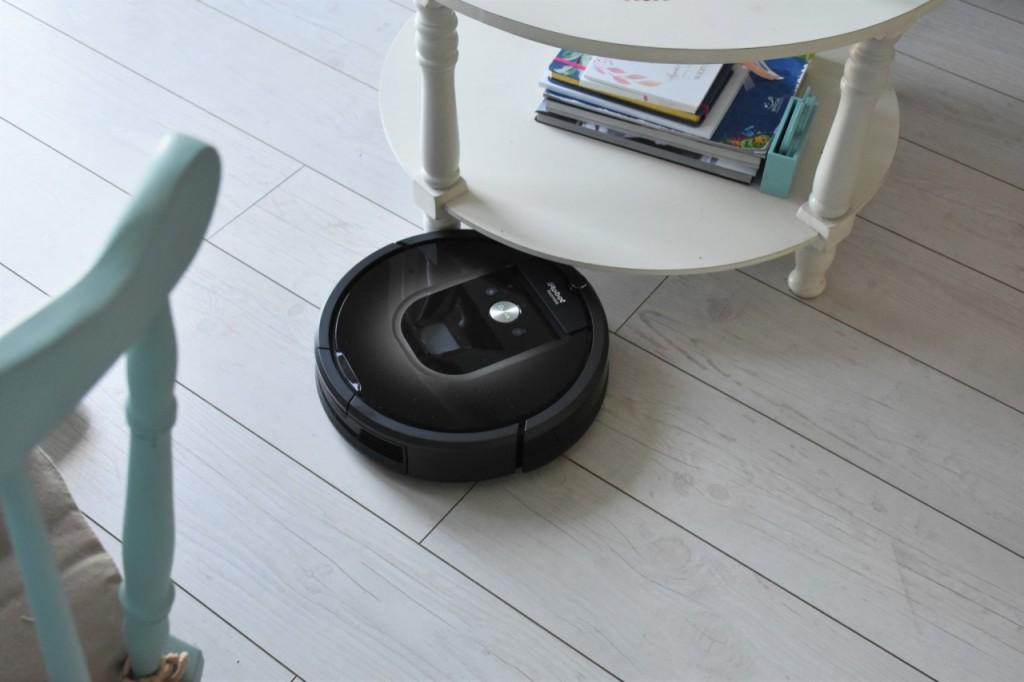 test i robot roomba robot sprzatający jak urządzic mieszkanie33