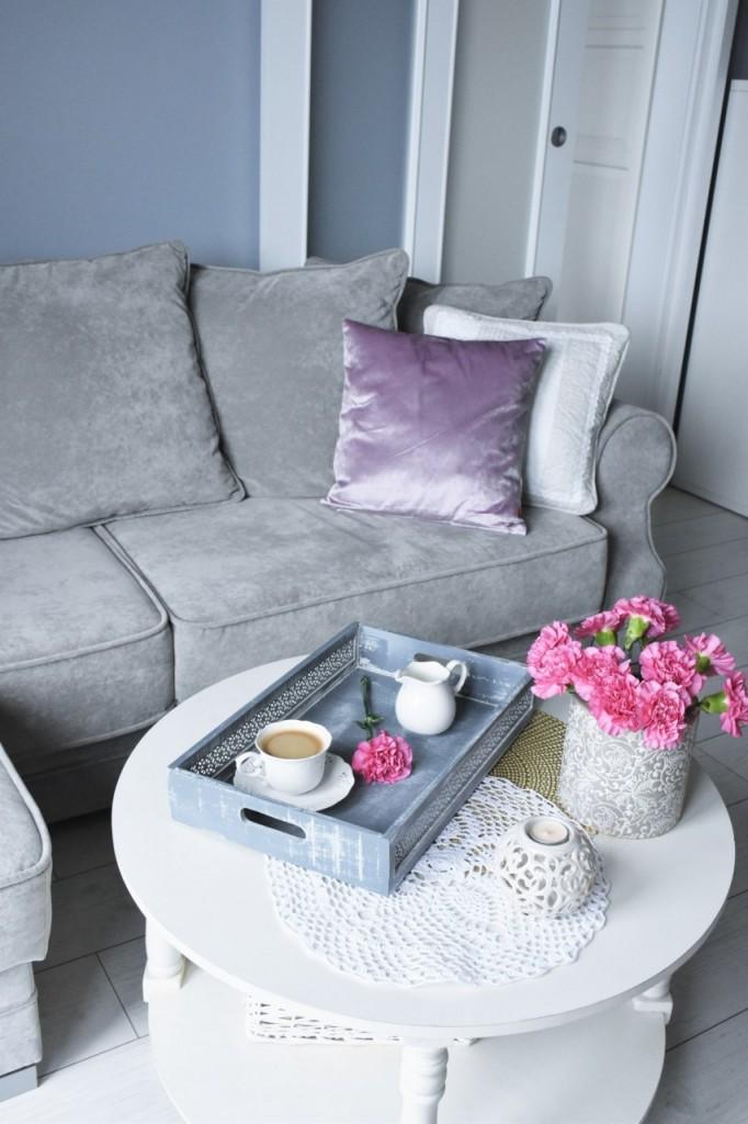 1 sofa angielska dekoracje blog wnętrzarski lifestylowy home and you ania i jakub zając fashionable