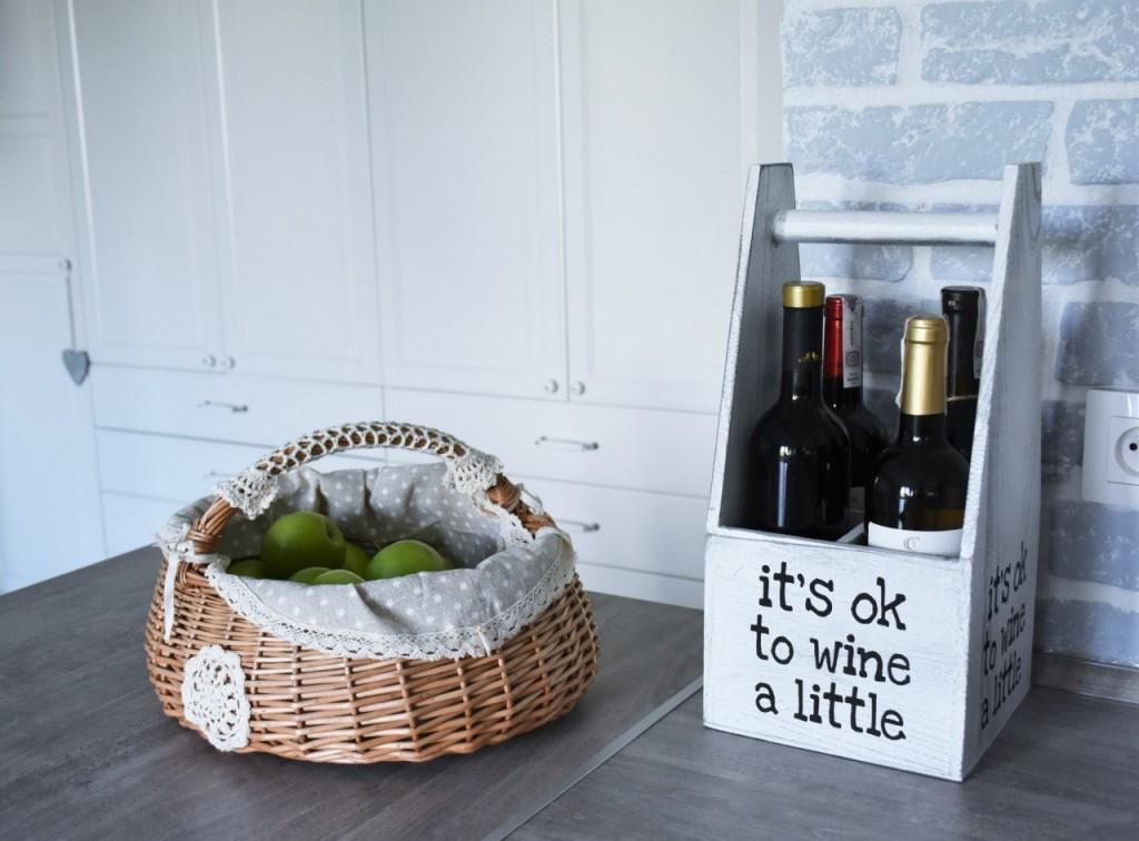 10 skrzynka na wino home and you pomysł na prezent ślubny blog slubny lifestylowy wnętrzarski2