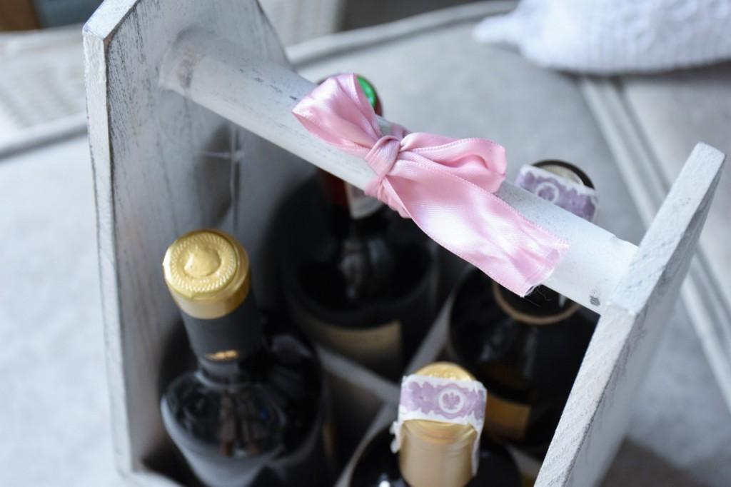 10 skrzynka na wino home and you pomysł na prezent ślubny blog slubny lifestylowy wnętrzarski6