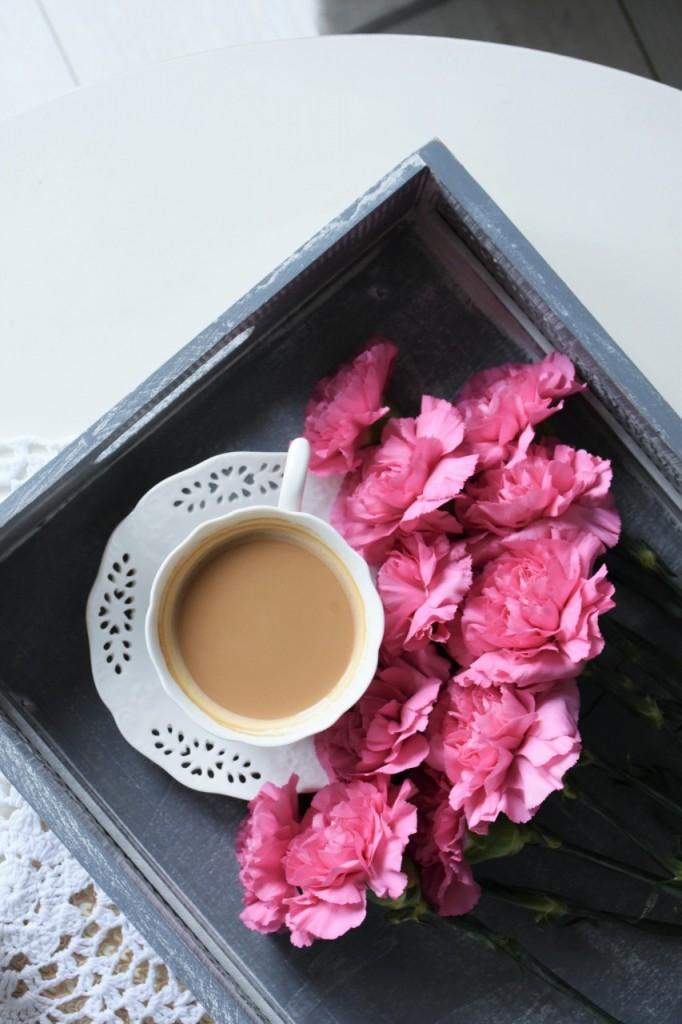 11 biała filiżanka do kawy home and yoy blog wnętrza lifestyle ania i jakub zając fashionable13