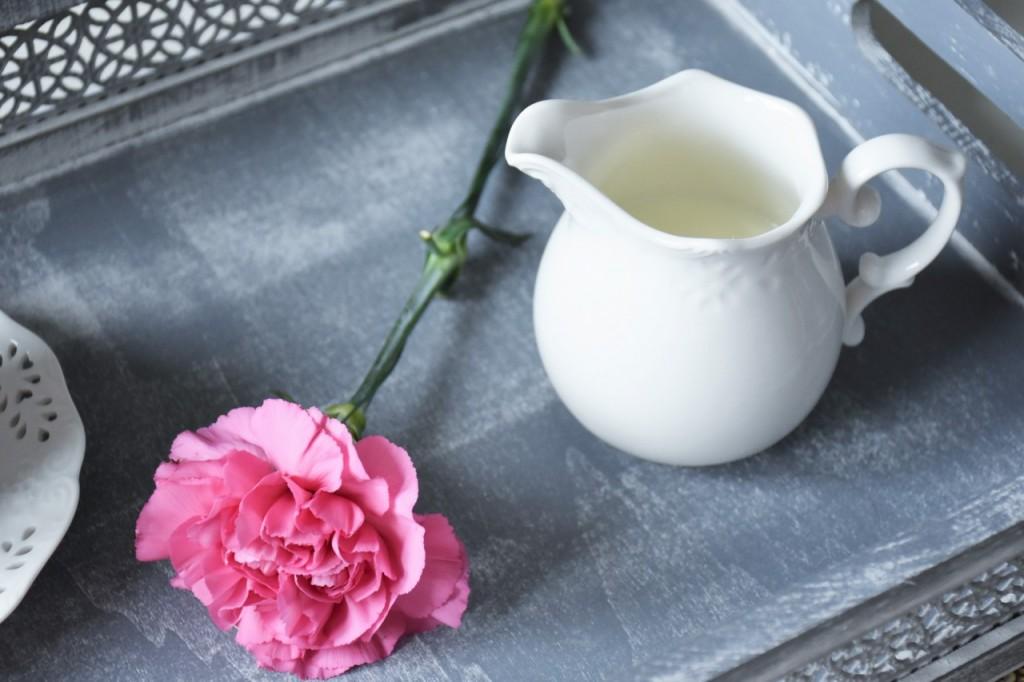11 mlecznik biały do kawy home and you blog wnętrza lifestyle