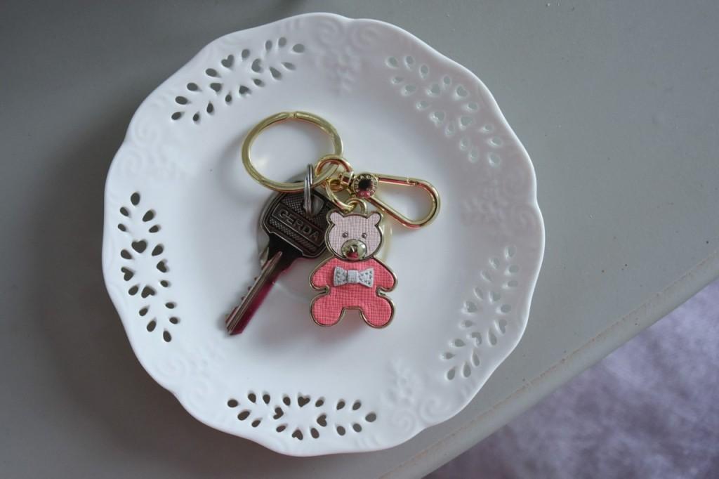 3 talerzyk na klucze2