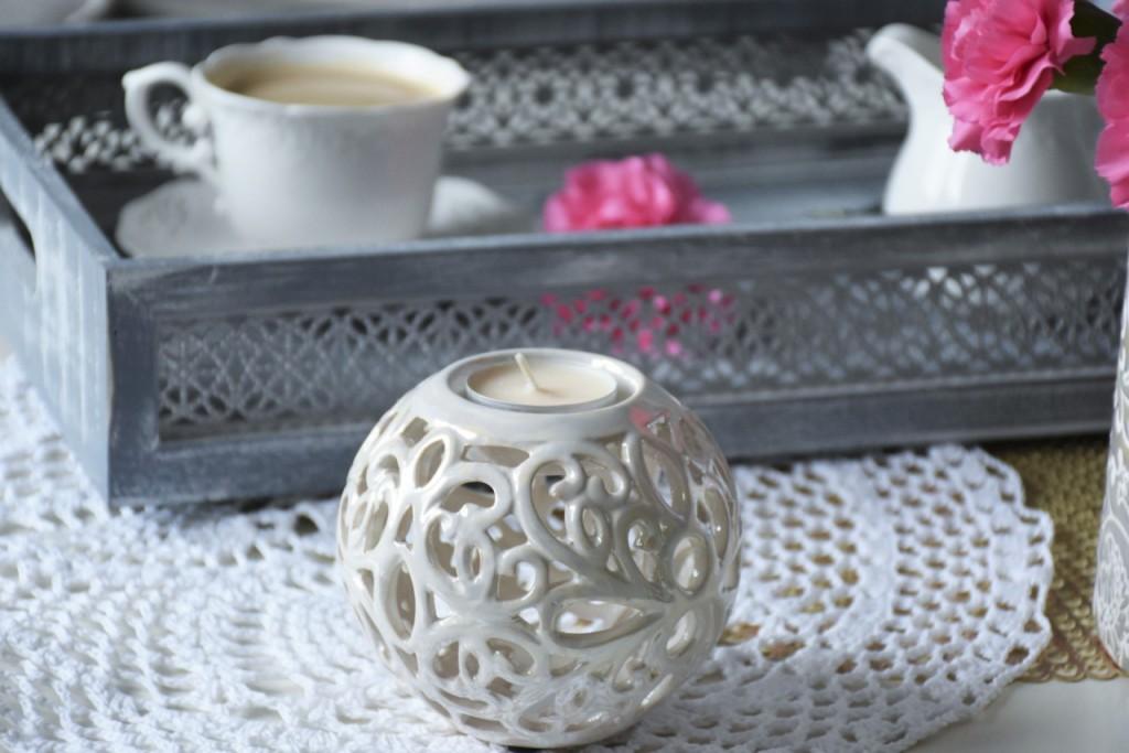 5 świecznik ażurowy home and you blog wnętrza lifestyle2
