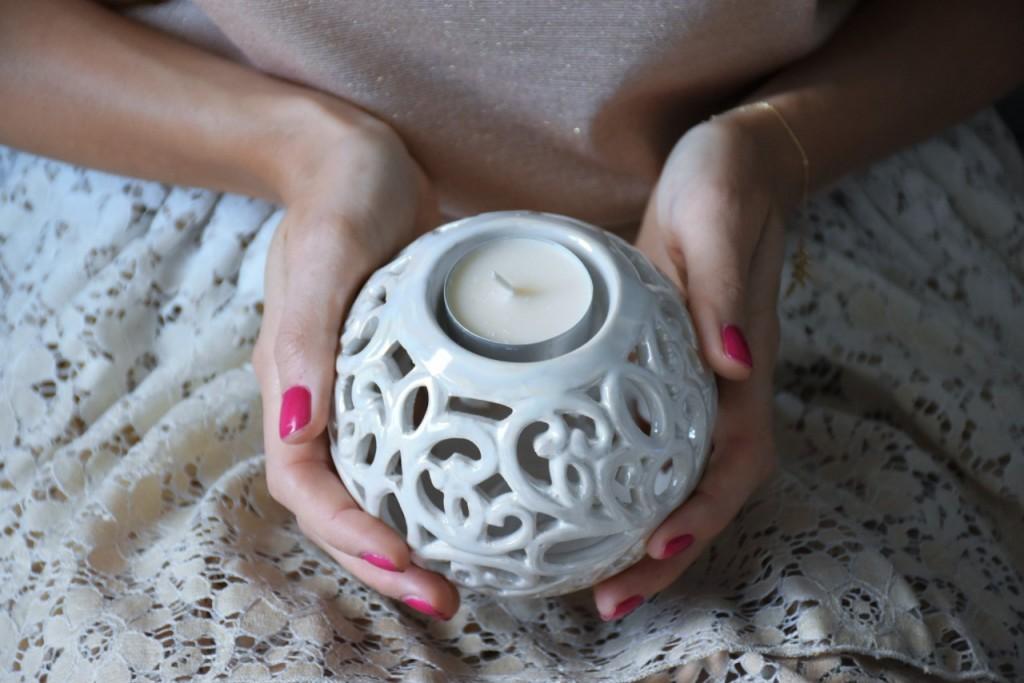 5 świecznik ażurowy home and you blog wnętrza lifestyle4