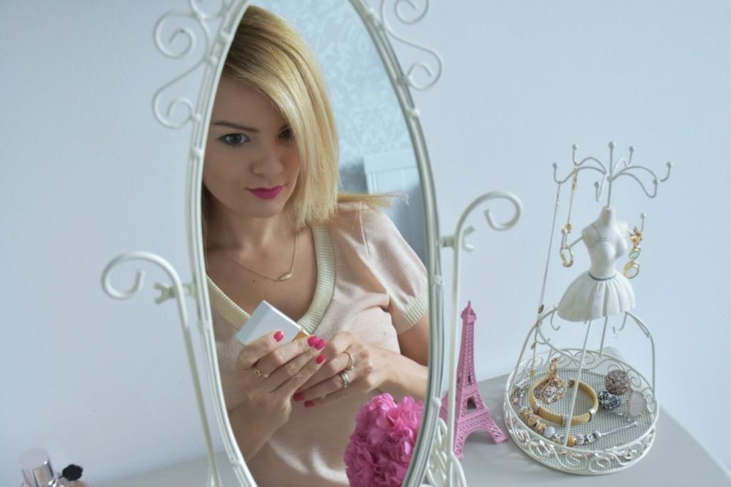 6 blog toaletka kwiaty ania zając lifestyle fashionable moda2
