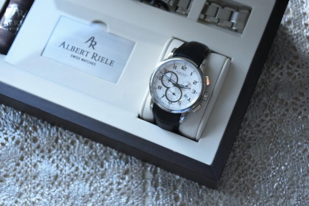 albert riele zegarki blog modowy lifestyule małżeński ania i jakub zając17