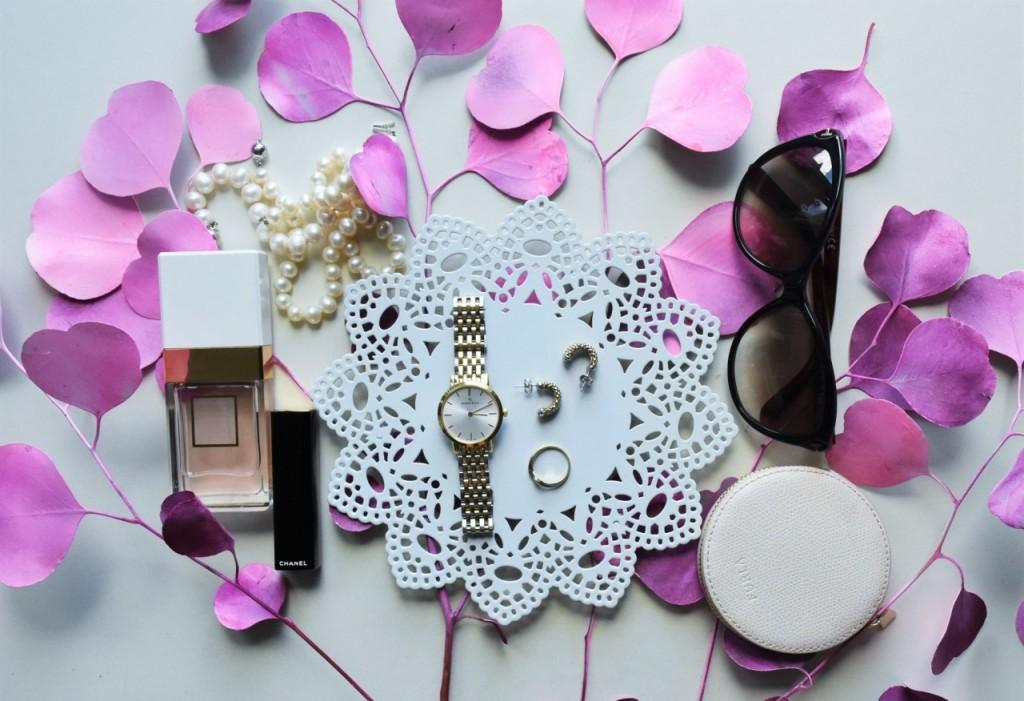 albert riele zegarki blog modowy lifestyule małżeński ania i jakub zając20