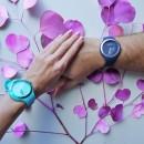 am pm zegarki apart blog modowy stylizacje4