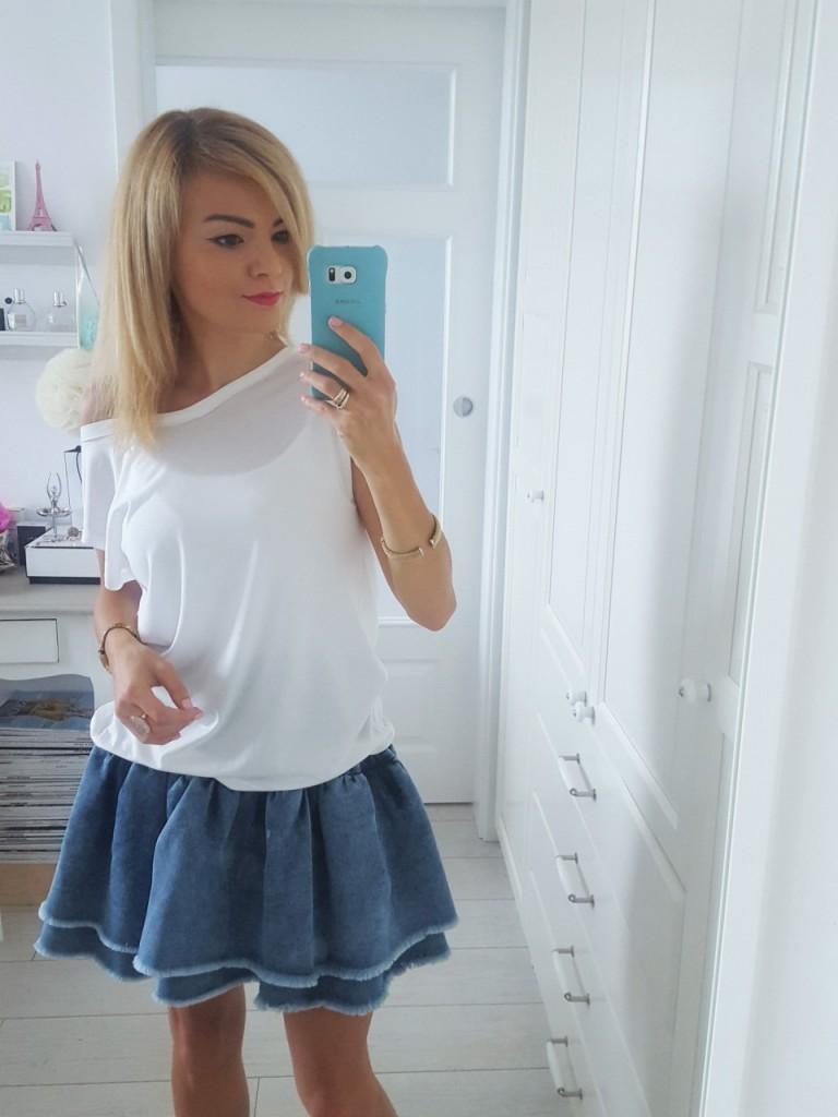 ania i jakub zając blog fashionable see bloggers3.jpeg