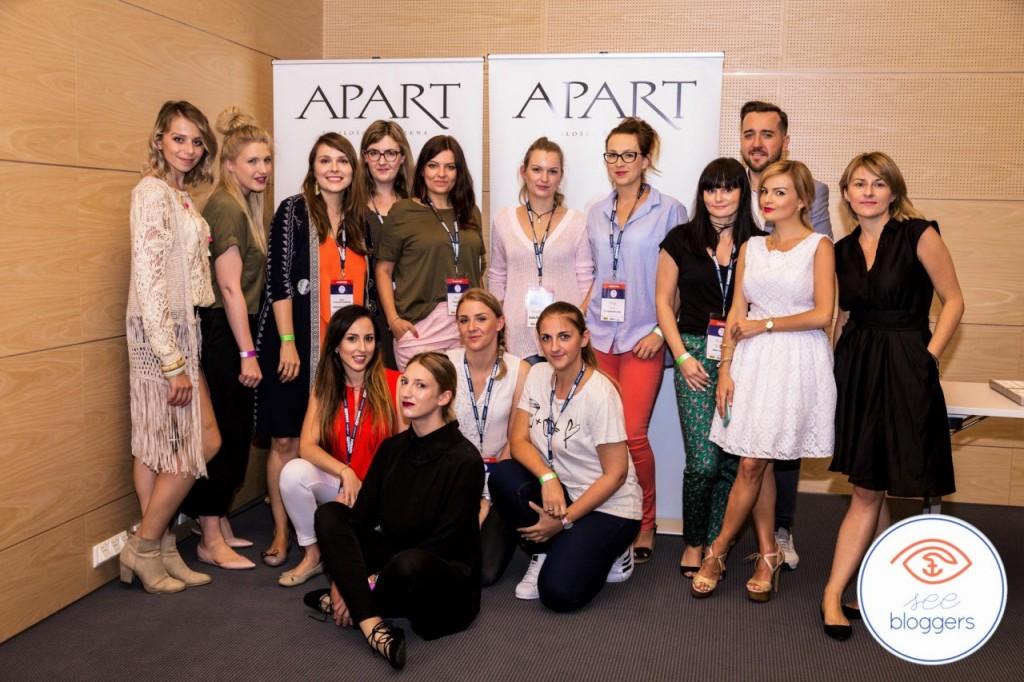 apart partner see bloggers ania i jakub zając fashionable2