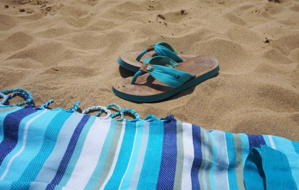 golden bay plaża na malcie4