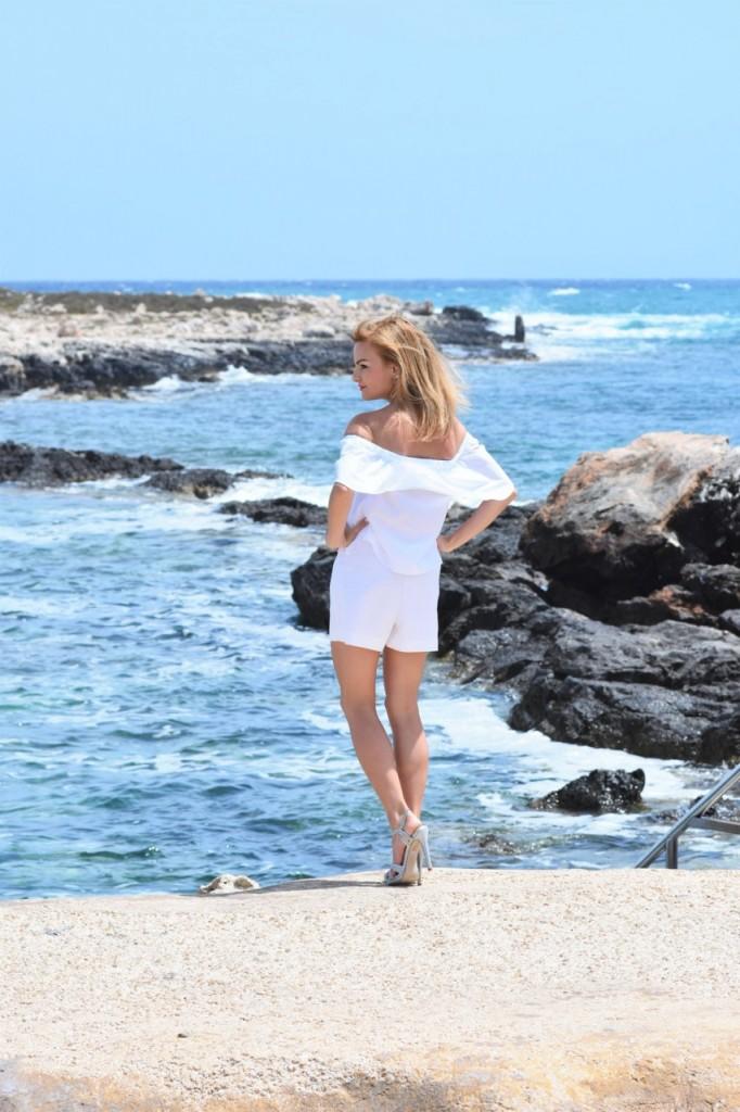 kamieniste plaże na malcie bugibba