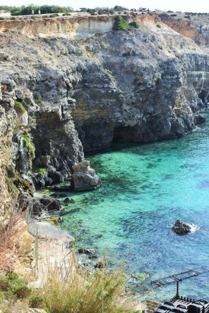 malta popey marynarz ciekawe miejsca co warto zobaczyc na malcie2 blog podróże ania i jakub zając