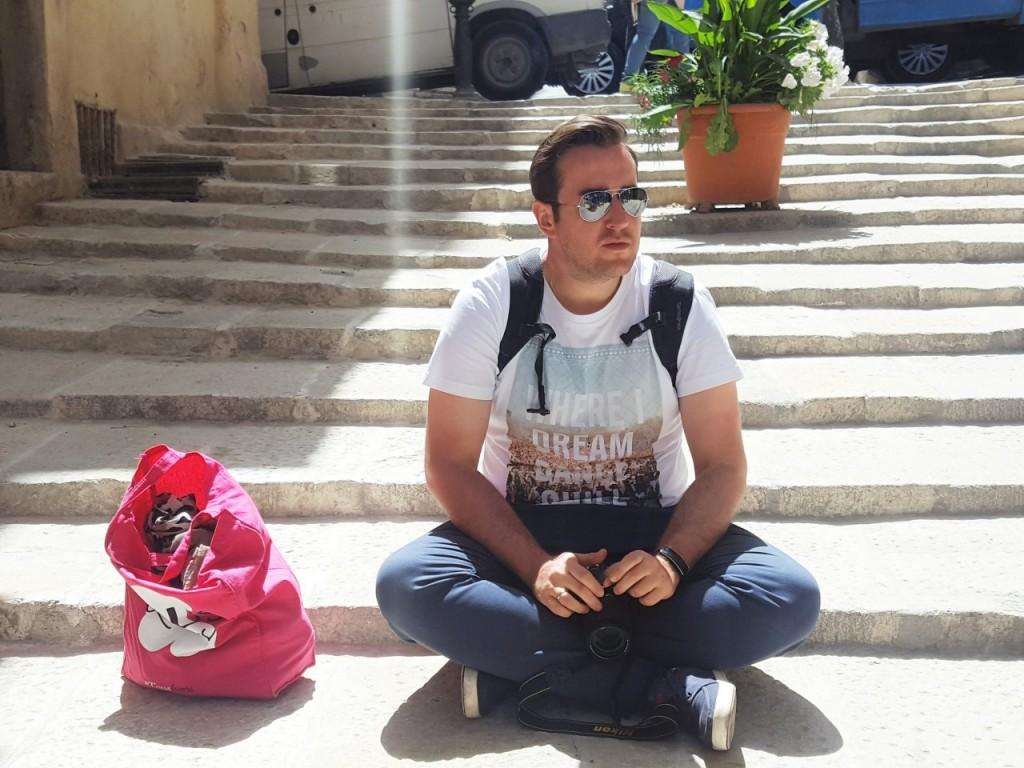 malta valetta blog podróżniczy lifestylowy anna i jakub zając2