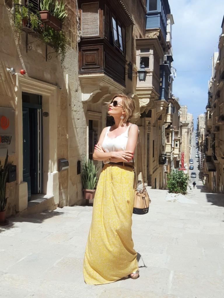 malta valetta blog podróżniczy lifestylowy anna i jakub zając3