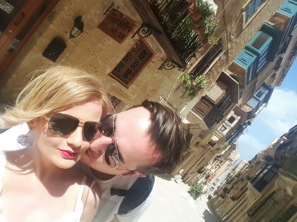 malta valetta blog podróżniczy lifestylowy anna i jakub zając4