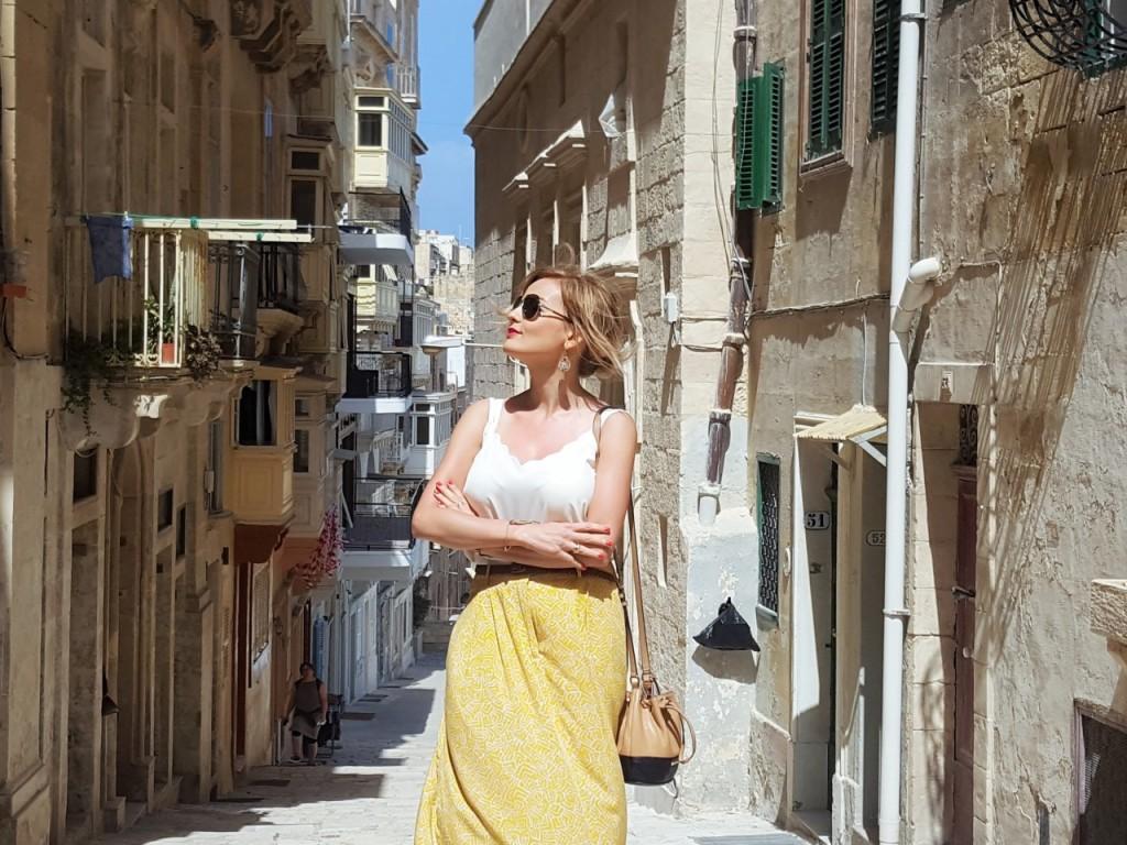 malta valetta blog podróżniczy lifestylowy anna i jakub zając5