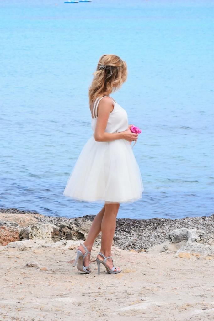 mellieha plaża anna zając blog