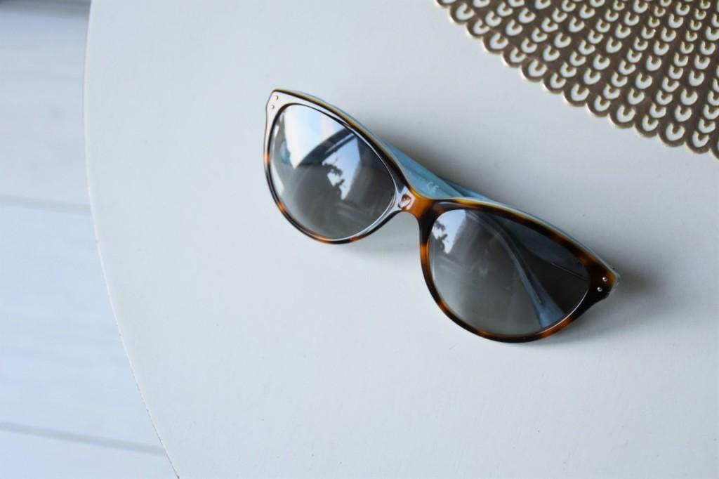 okulary przeciwsłoneczne ralph lauren