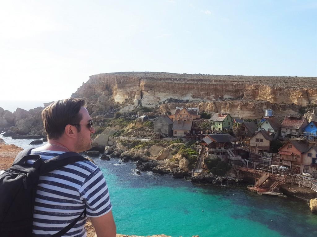 popey wioska malta blog podróże lifestyle co warto zobaczyć2