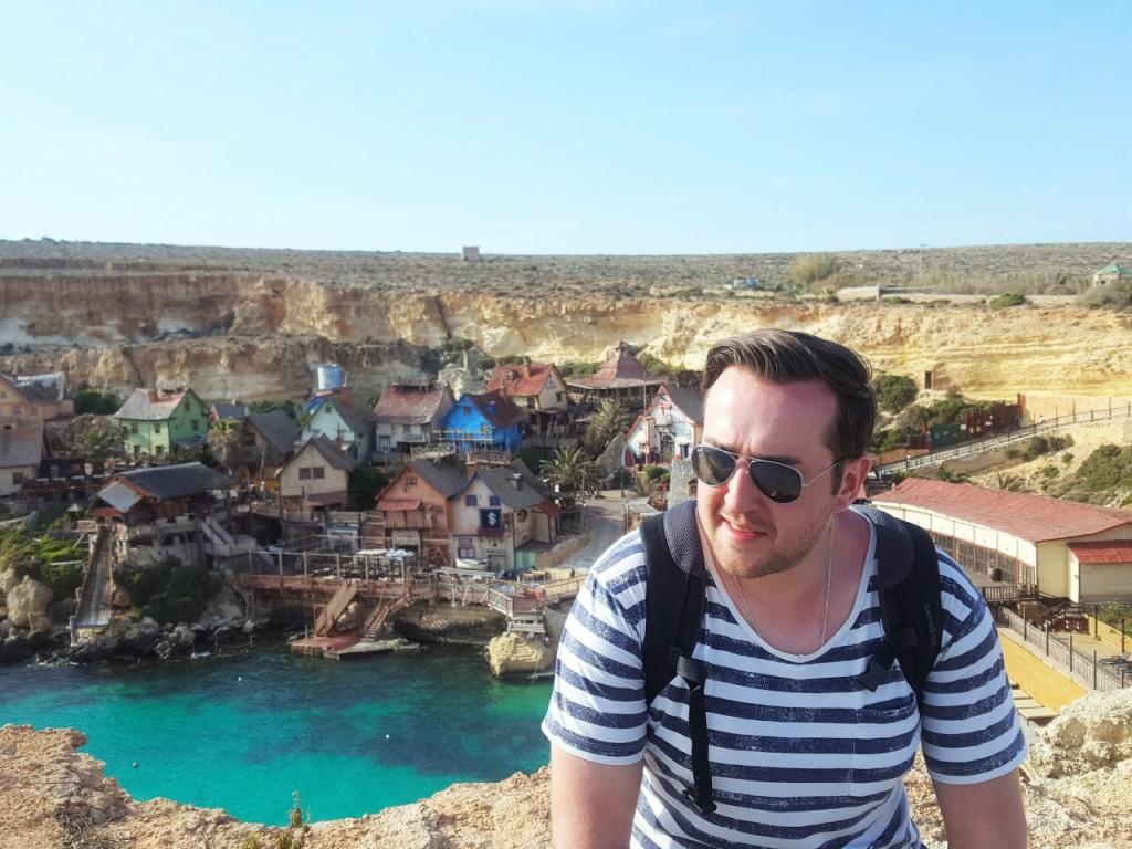 popey wioska malta blog podróże lifestyle co warto zobaczyć3