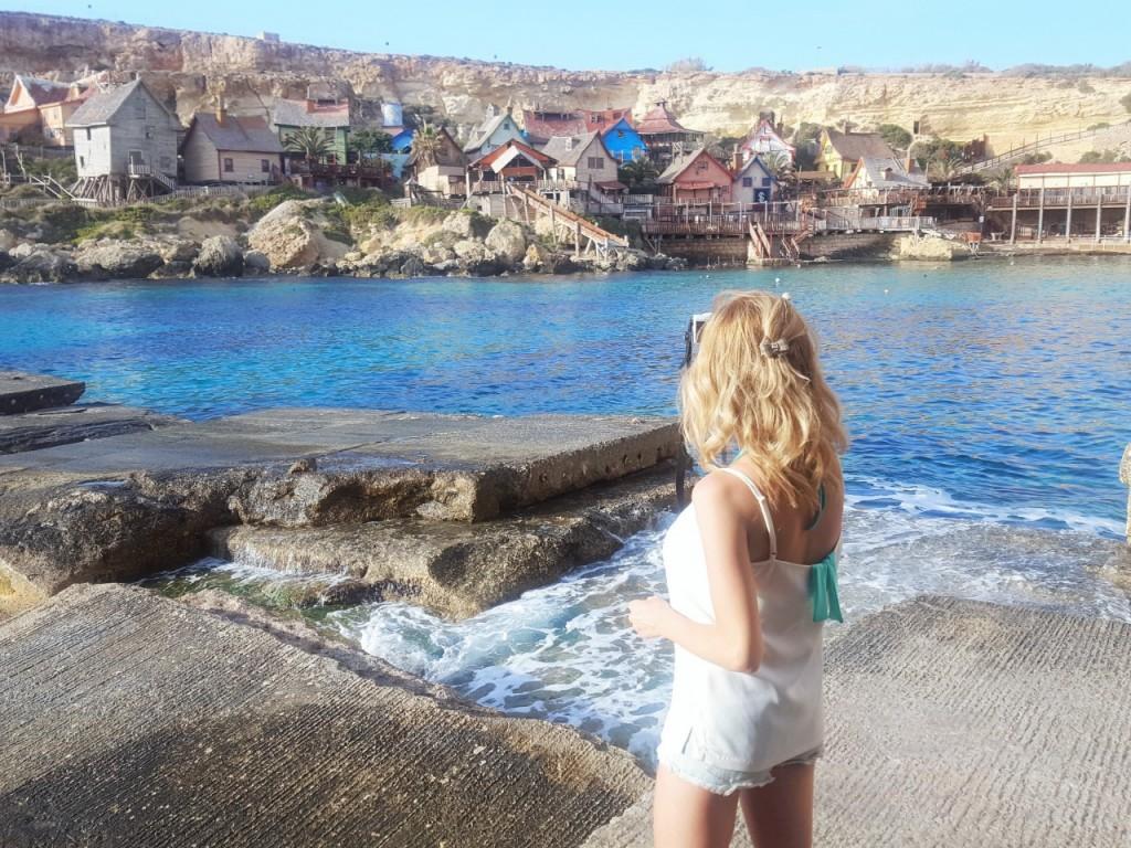 popey wioska malta blog podróże lifestyle co warto zobaczyć4