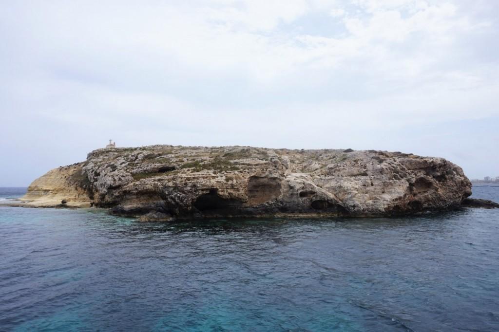 wyspa św pawła malta2