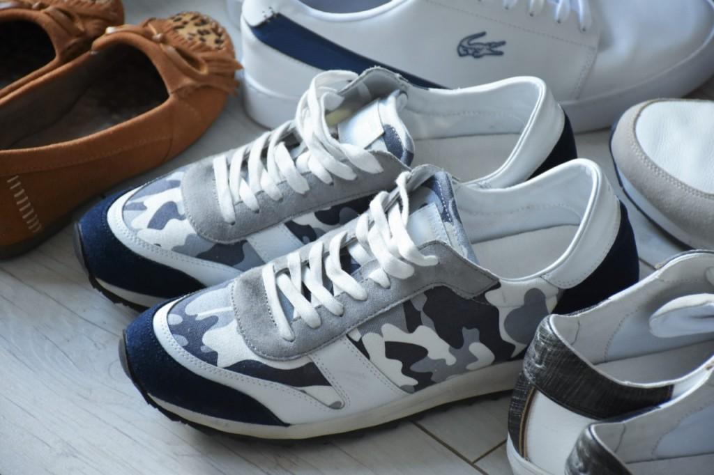 zakupy wyprzedaże blog lifestyle moda ania zając10