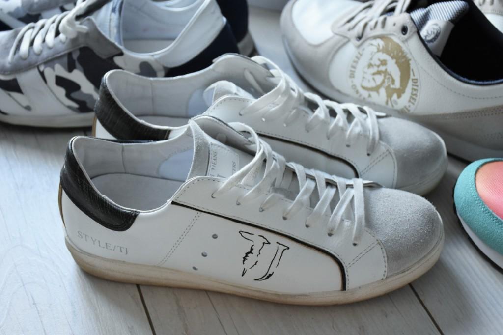 zakupy wyprzedaże blog lifestyle moda ania zając17