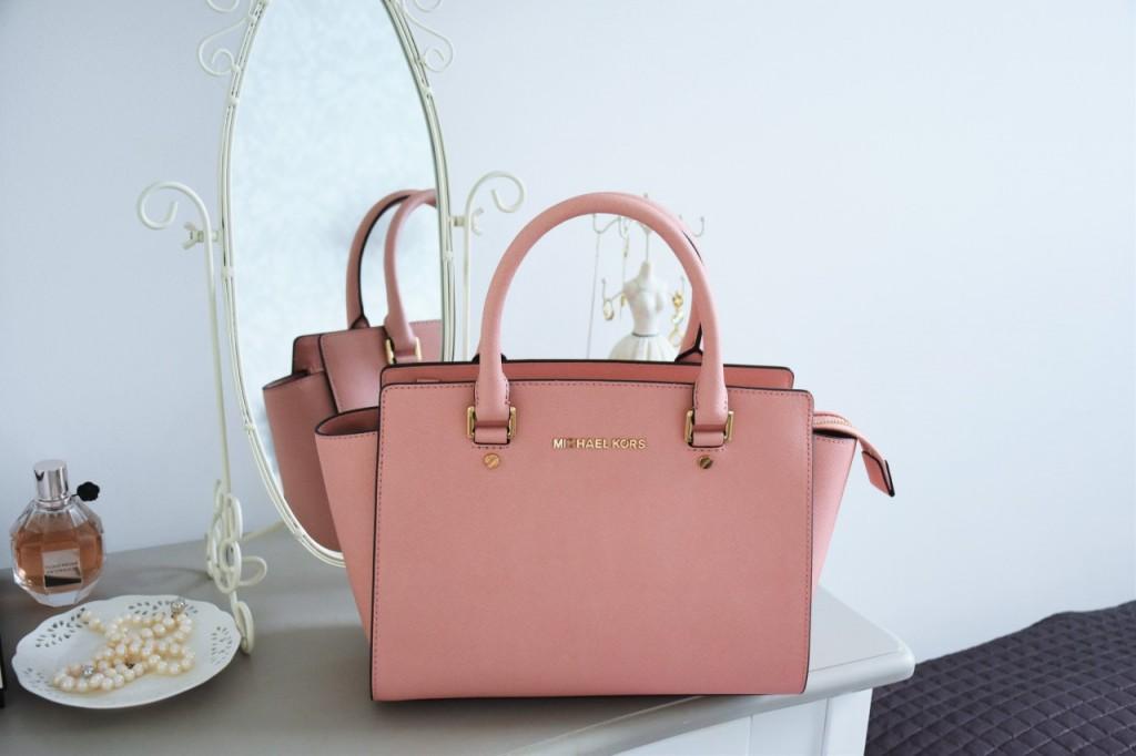 zakupy wyprzedaże blog lifestyle moda ania zając21